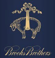 New may 2013 corporate brokers newsletter - Brooks brothers corporate office ...